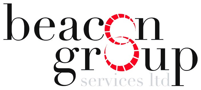 Beacon Group Services